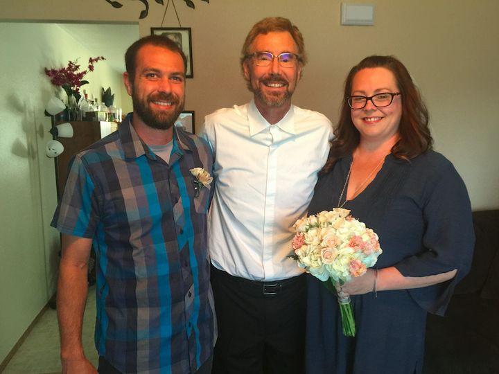 Tmx 1492020256068 Screen Shot 2017 04 12 At 11.00.53 Am Tracy, CA wedding officiant