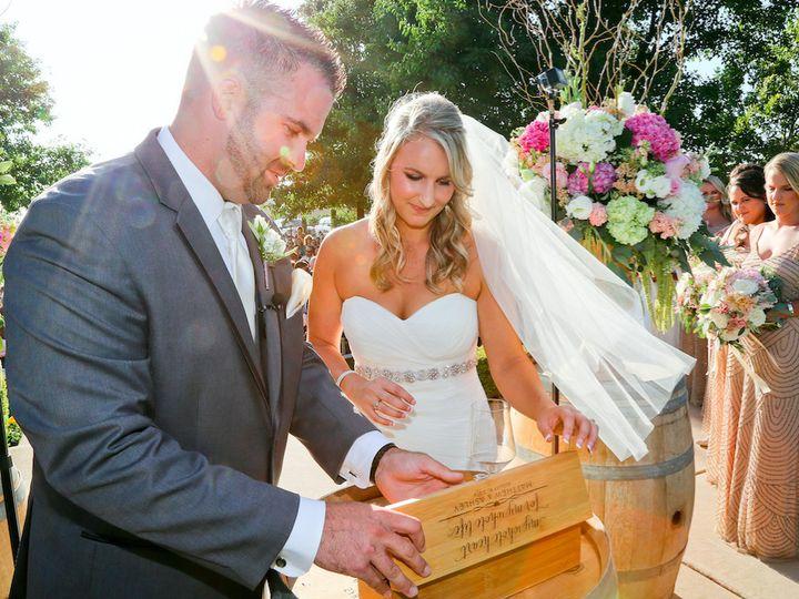 Tmx 1492020263630 Screen Shot 2017 04 12 At 11.01.18 Am Tracy, CA wedding officiant
