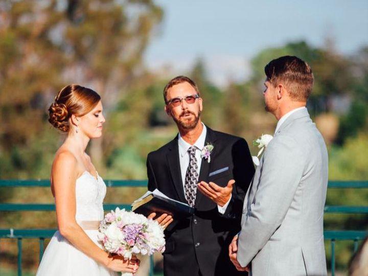 Tmx 1492020601141 Screen Shot 2017 04 12 At 11.09.10 Am Tracy, CA wedding officiant