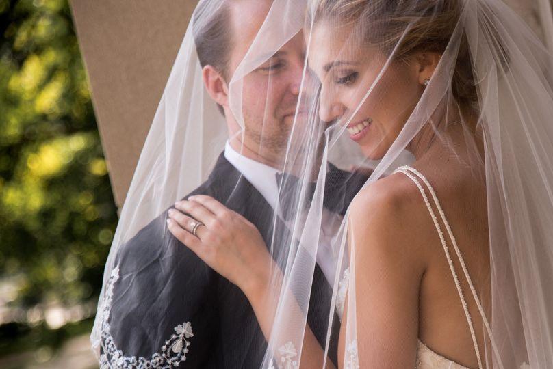 woodhams wedding 638