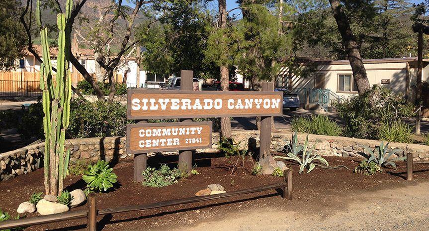 silveradocommunitycenterfront