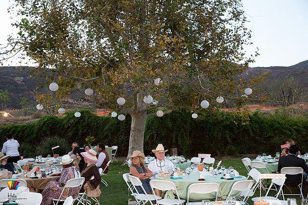 Tmx 1449603593974 8c133307d577cb8d3b4daa9e10bc4a236c0322 Silverado, CA wedding band