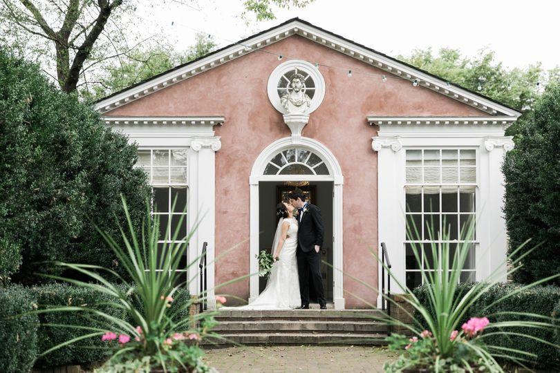 bride groom 024 51 11075 158818711878238