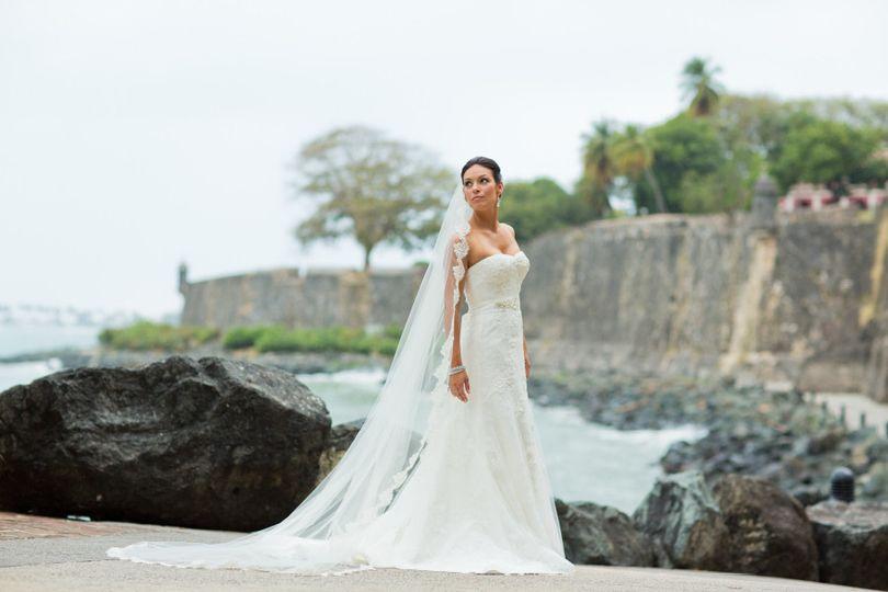 wedding by chelsea elizabeth phot