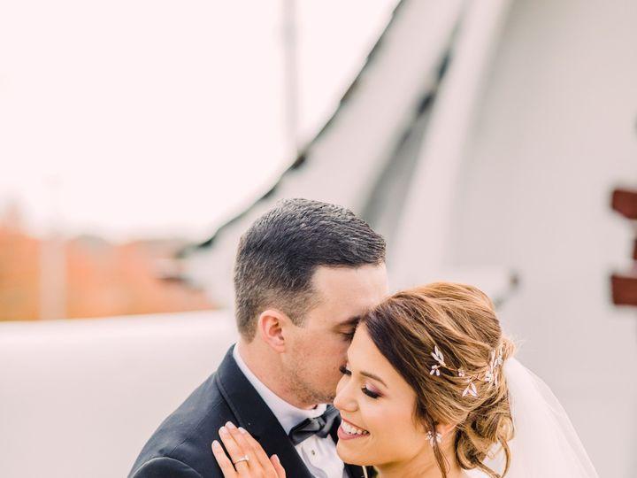 Tmx Belleofbluebellwedding996 51 371075 158980468196636 King Of Prussia, PA wedding planner