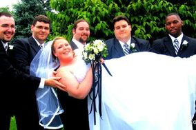 EGO Weddings