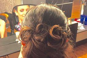 Drumais Hair Salon