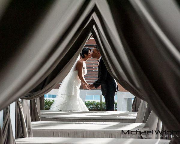 michael wright photo south florida wedding 007