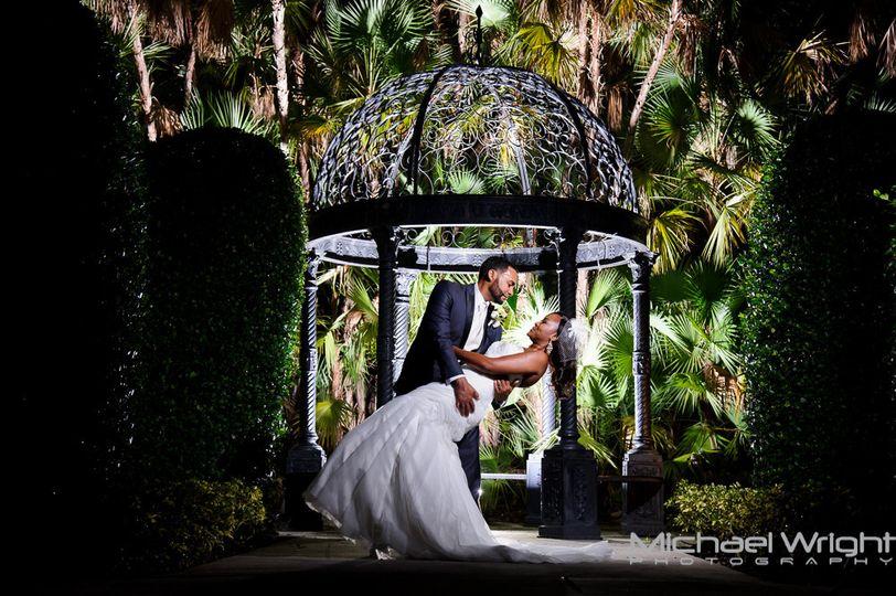 michael wright photo wedding 44
