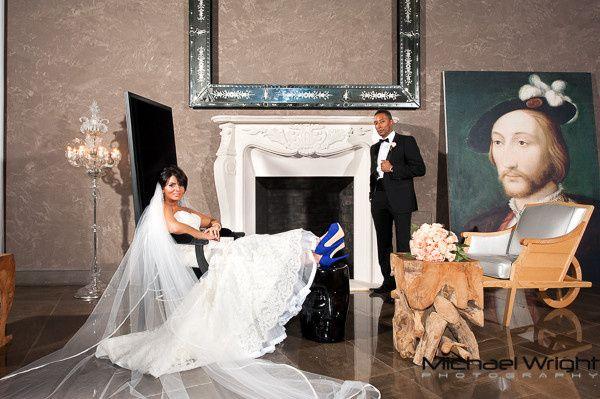 Tmx 1387256886204 Michael Wright Photo South Florida Wedding   Boca Raton wedding photography