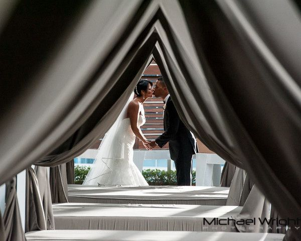 Tmx 1387256895336 Michael Wright Photo South Florida Wedding 007 Boca Raton wedding photography