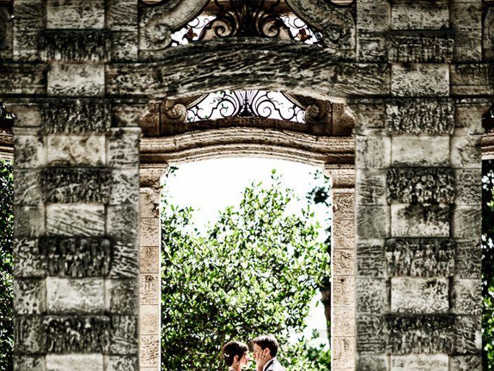 Tmx 1400088444921 Michael Wright Photo Vizcaya Wedding 1 Boca Raton wedding photography