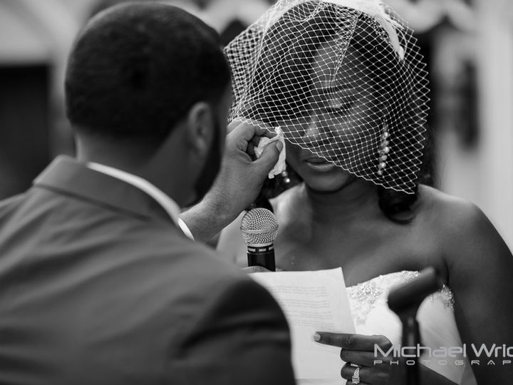 Tmx 1415742459340 Michael Wright Photo Wedding 38 Boca Raton wedding photography