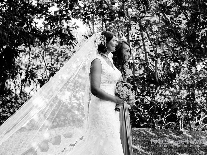 Tmx 1415742573574 Michael Wright Photo Wedding 54 Boca Raton wedding photography