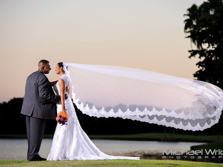 Tmx 1415742620326 Michael Wright Photo Wedding 59 Boca Raton wedding photography