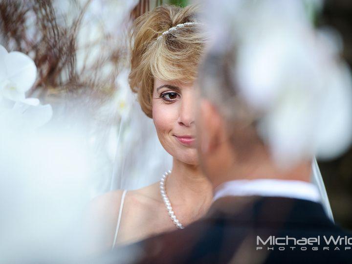 Tmx 1415742723220 Michael Wright Photo Wedding 81 Boca Raton wedding photography