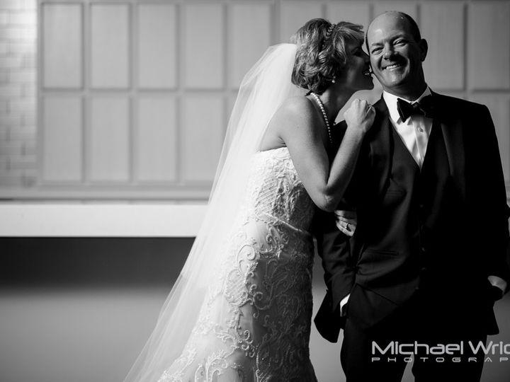 Tmx 1415742728429 Michael Wright Photo Wedding 76 Boca Raton wedding photography