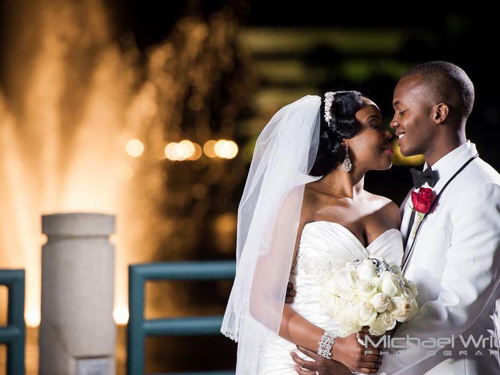 Tmx 1415742819699 Michael Wright Photo Wedding 93 Boca Raton wedding photography