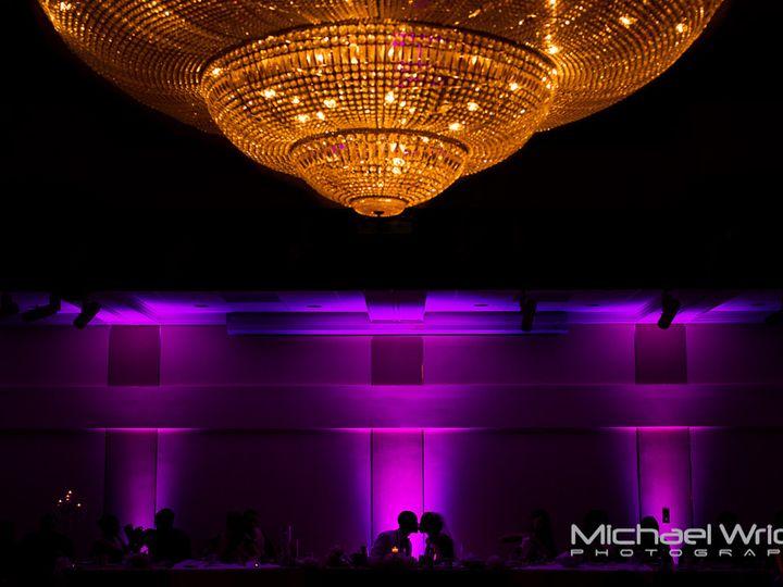 Tmx 1415742833505 Michael Wright Photo Wedding 94 Boca Raton wedding photography