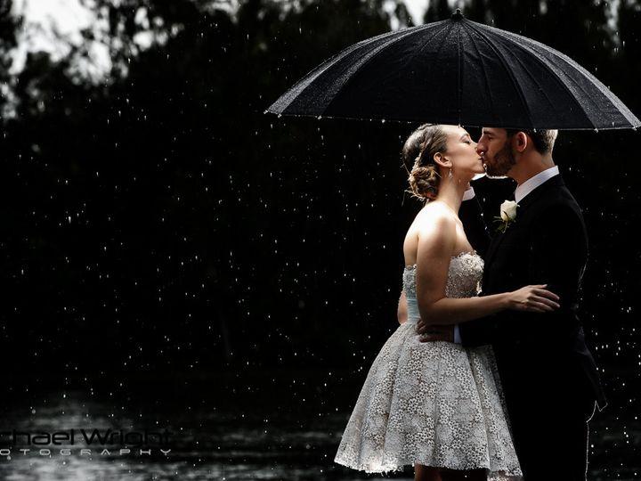 Tmx 1415743605966 Michael Wright Photo Wedding 1 Boca Raton wedding photography