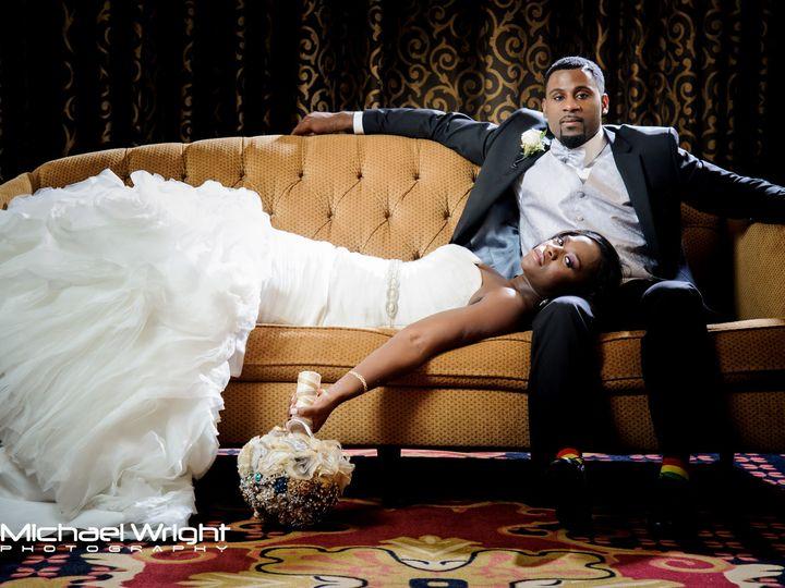 Tmx 1441383975595 Michael Wright Photo 44 Of 68 Boca Raton wedding photography