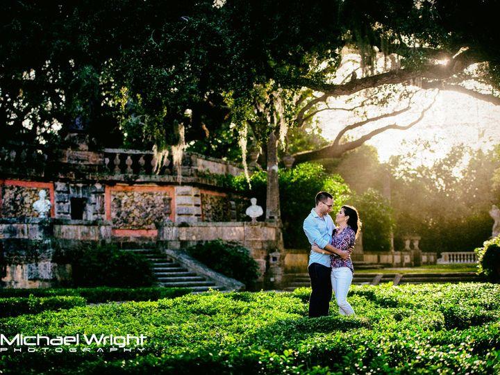 Tmx 1509645584293 Mlw9476 Edit Boca Raton wedding photography