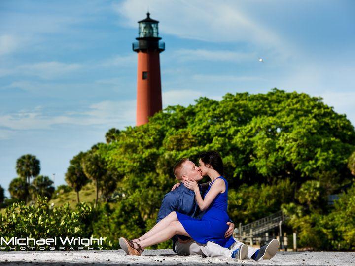 Tmx 1509645940621 Dsc3659 Boca Raton wedding photography