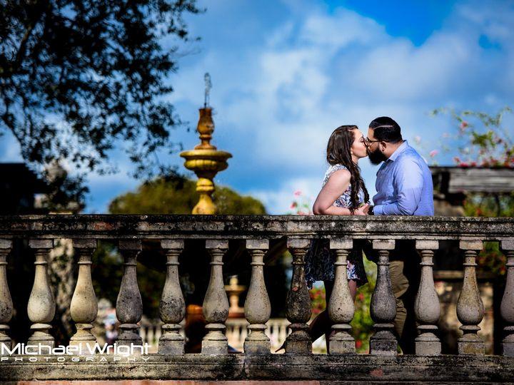 Tmx 1509646547133 Dsc5318 Boca Raton wedding photography