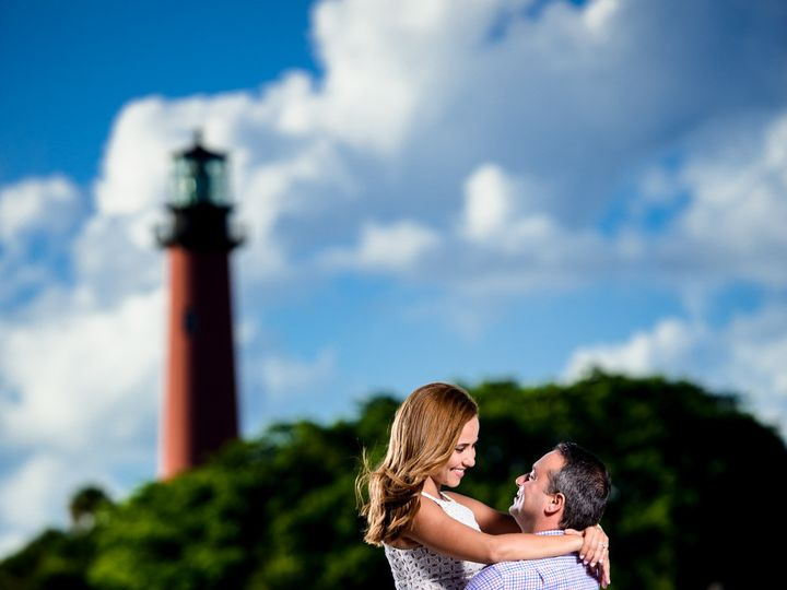 Tmx 1509646867931 Dsc3153 Boca Raton wedding photography