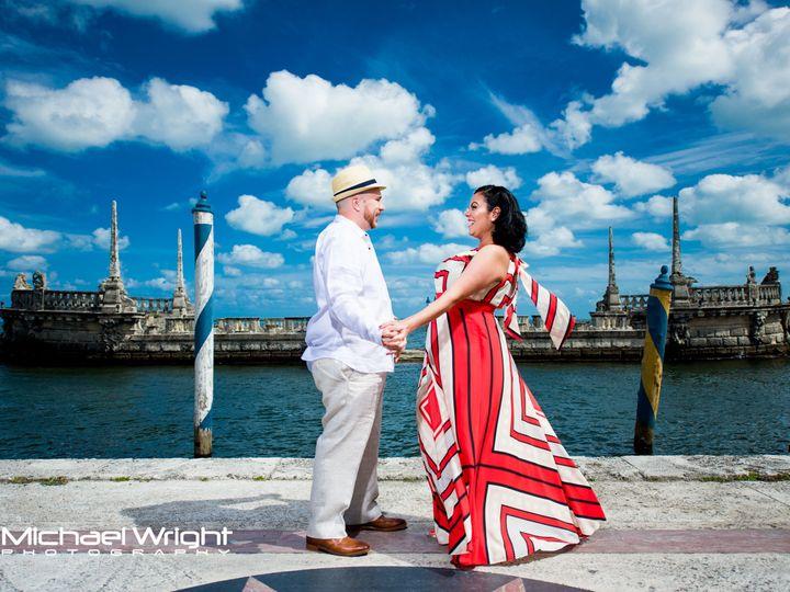 Tmx 1509646870839 Dsc0382 2 Boca Raton wedding photography