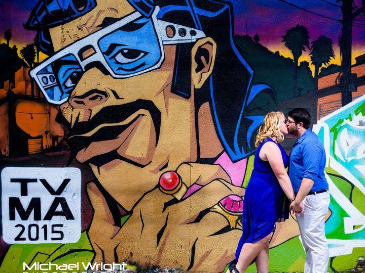 Tmx 1509647006255 Dsc8783 Boca Raton wedding photography