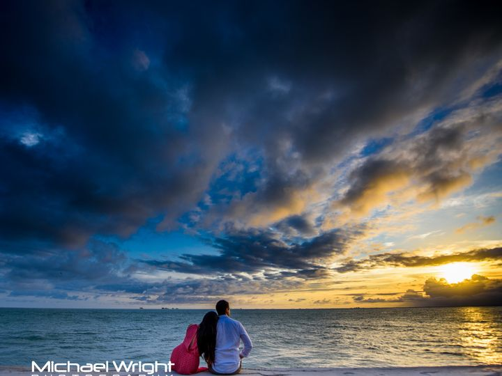 Tmx 1509647019650 Dsc9338 Boca Raton wedding photography