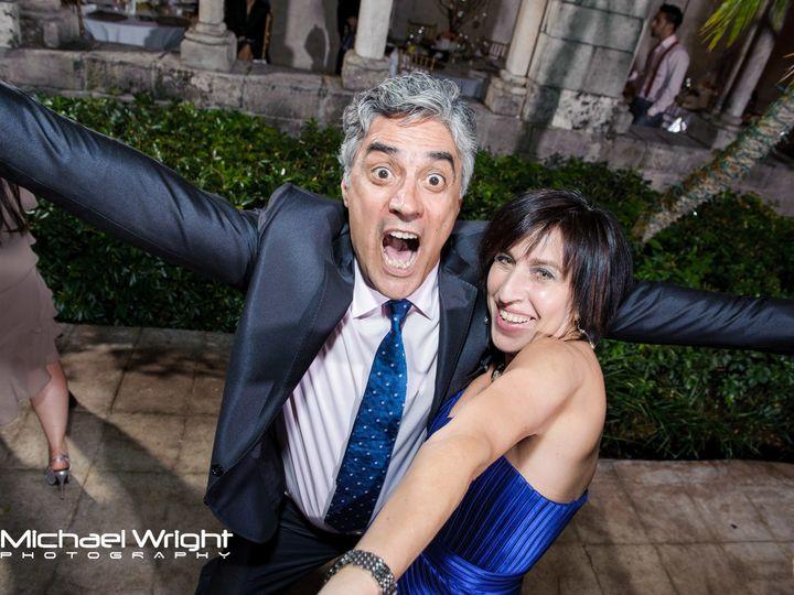Tmx 1509648183778 Party 0108 Boca Raton wedding photography