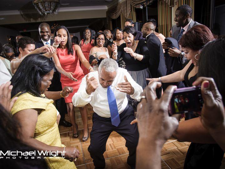 Tmx 1509648204276 Party 0121 Boca Raton wedding photography