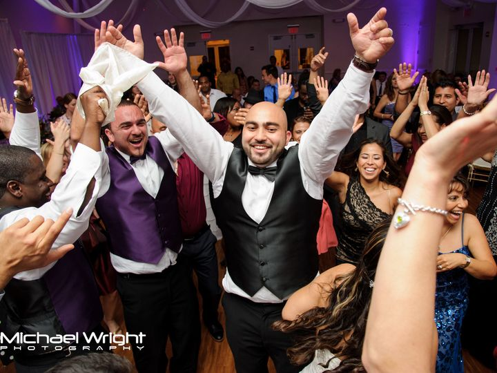 Tmx 1509648240913 Party 0140 Boca Raton wedding photography