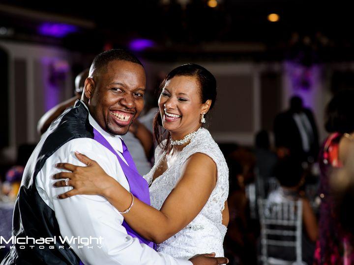 Tmx 1509648260437 Party 0160 Boca Raton wedding photography