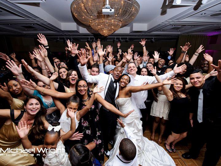 Tmx 1509648270014 Party 0171 Boca Raton wedding photography