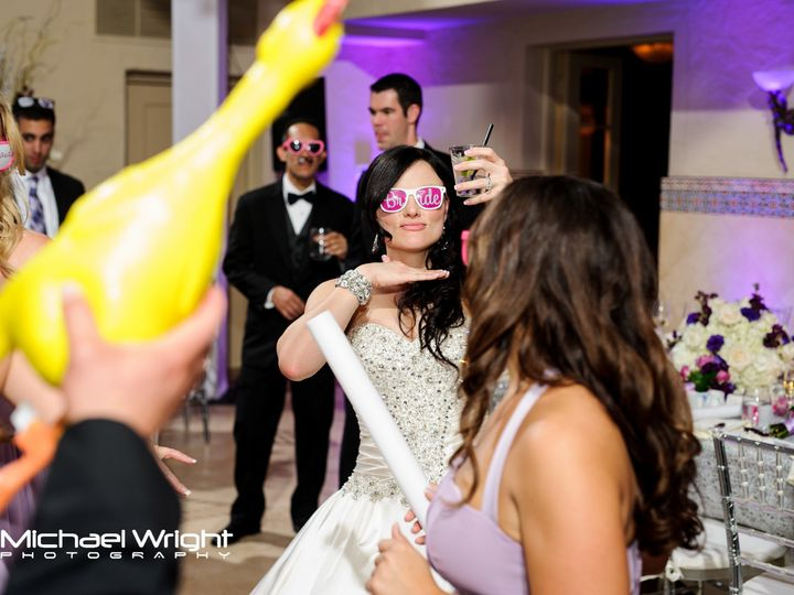 Tmx 1509648278786 Party 0214 Boca Raton wedding photography