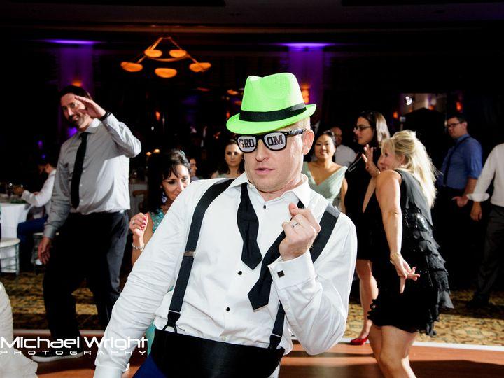 Tmx 1509649100730 Mlw0470 Boca Raton wedding photography