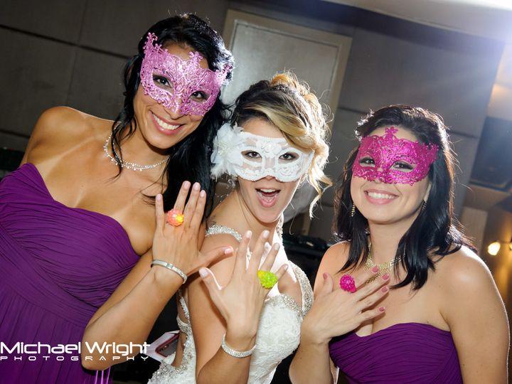 Tmx 1509649562584 Mlw9120 Boca Raton wedding photography