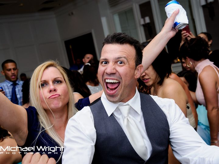 Tmx 1509650214366 Mlw0862 Boca Raton wedding photography