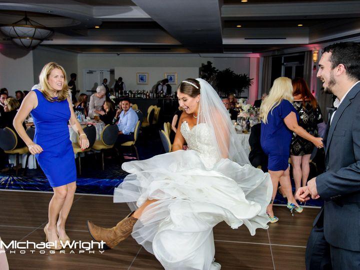 Tmx 1509650245024 Mlw1730 Boca Raton wedding photography
