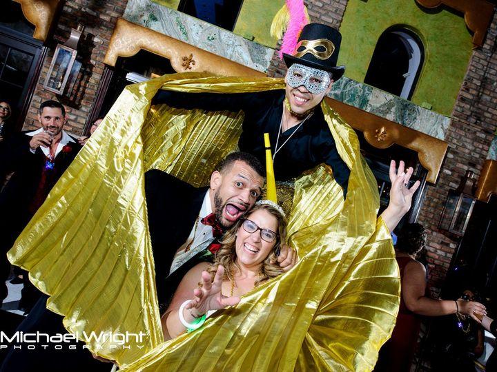 Tmx 1509650258334 Mlw3182 Boca Raton wedding photography