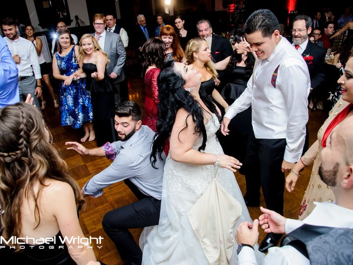Tmx 1509650269472 Mlw4352 Boca Raton wedding photography