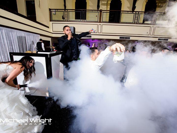 Tmx 1509650282210 Mlw5985 Boca Raton wedding photography