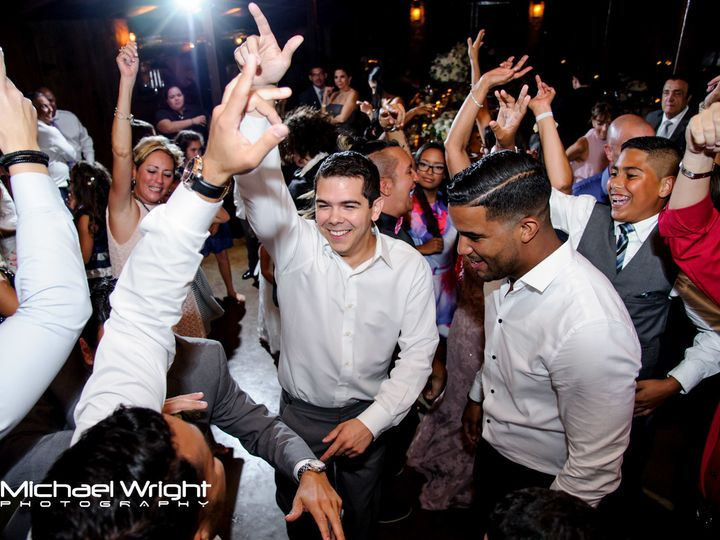 Tmx 1509650291456 Mlw8261 Boca Raton wedding photography