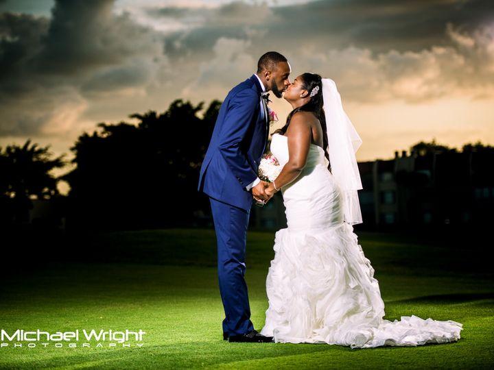 Tmx 1509651762522 Dsc1467 Boca Raton wedding photography