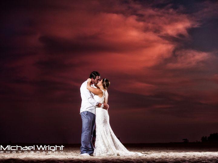 Tmx 1509651762686 Dsc4487 Edit Boca Raton wedding photography