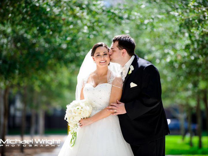 Tmx 1509651797913 Mlw0485 Boca Raton wedding photography