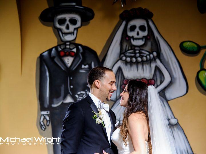Tmx 1509651807110 Mlw4654 Boca Raton wedding photography